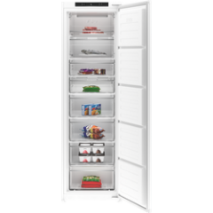 Blomberg FNT3454I Built in Upright Frost Free Freezer