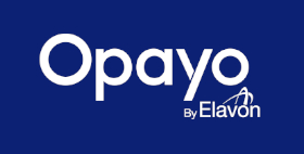 Opayo formerly known as Sage Pay.